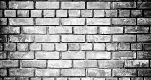 Brick-wall-310x165