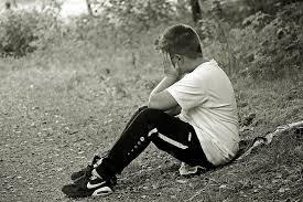 sad boy 2