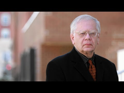 Where Truth & Justice Do Not Meet: Dr. Thomas Rudd Accepts Plea Deal In PerjuryCase.