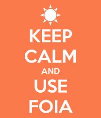 foia2