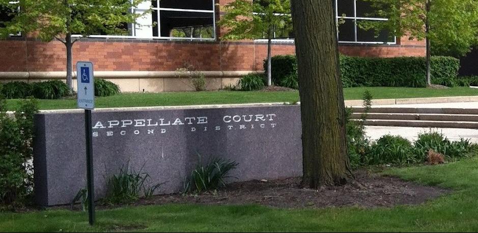 Court Of Appeals Grants Oral Argument For MelissaCalusinski