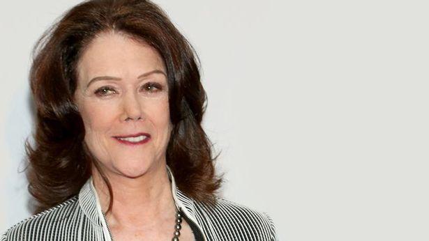 Kathleen Zellner Cites 'Massive Deletions' As Reason To Not Further Supplement Steven Avery'sMotion